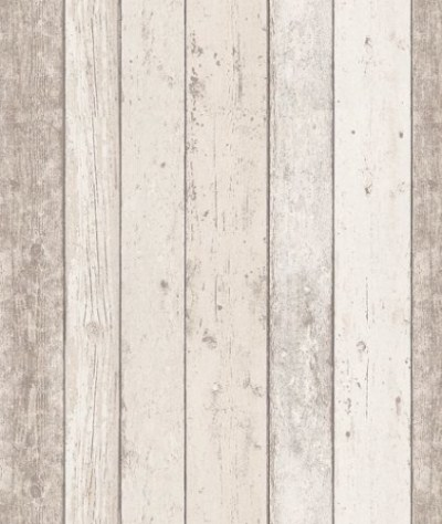 Wood Wallpaper Sophie And Dale S Scrapwood Wallpaper From