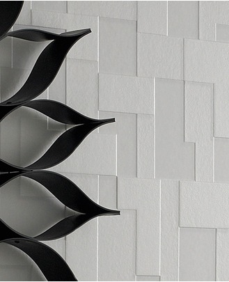 acc2cf981bc10 Superfresco Easy Wallpaper - Shape and Form Collection - Closeup Checker