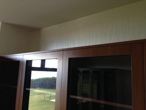 Wallpaper Installers Byron Bay Wow Wallpaper Hanging