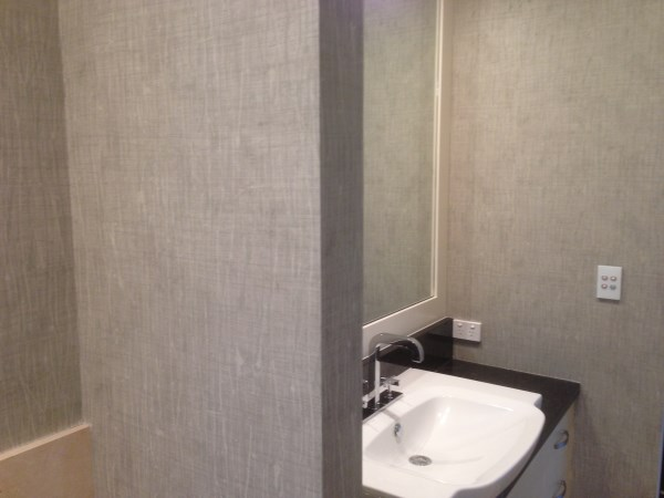 Best Place To Buy Bathroom Tiles